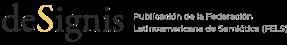 Designis fels Logo